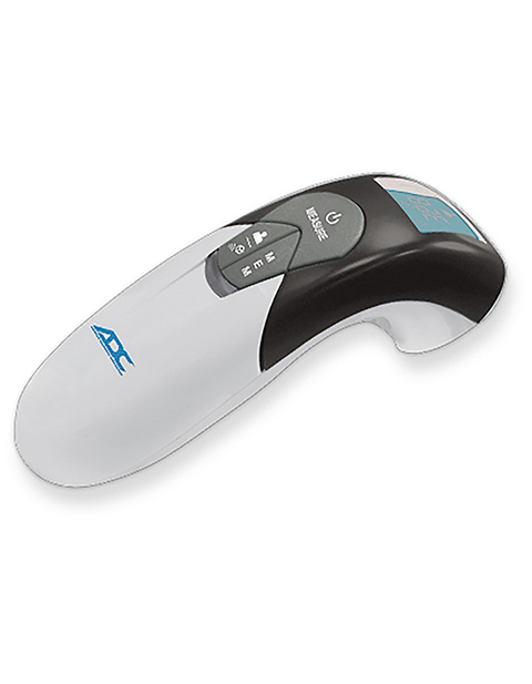 ADC Infrared Non Contact Thermometer AdTemp