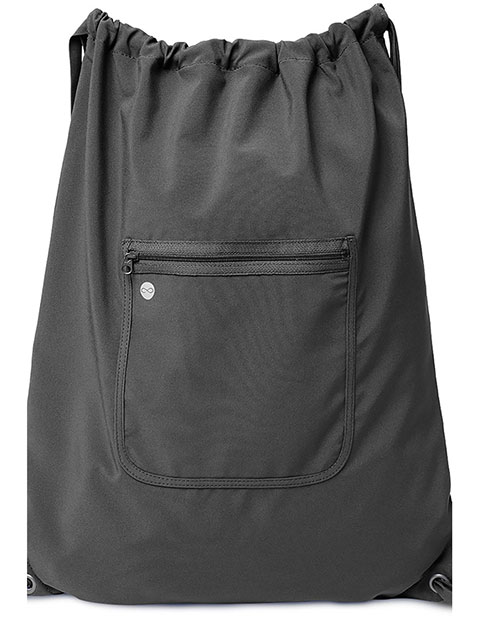 Cherokee Packable Laundry Bag