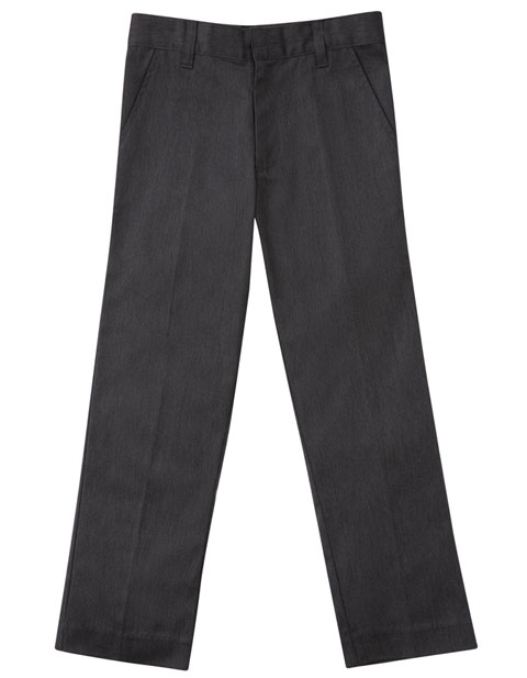 Men's Tall St Tri-Blend Flannel Pant
