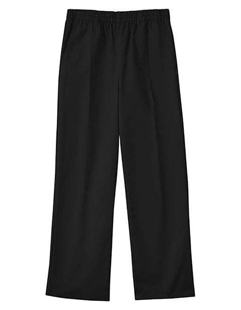 Classroom Uniforms Unisex Pull On Pant