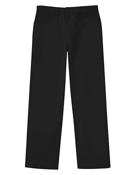Classroom Uniforms Junior Tall Stretch Low Rise Pant