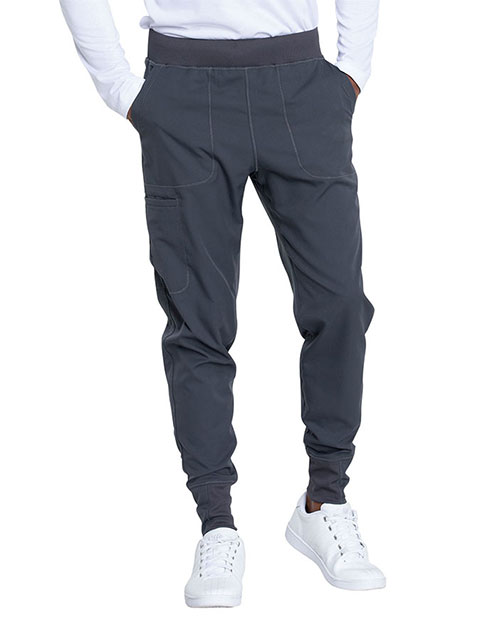 Dickies Dynamix Men's Natural Rise Jogger Tall Pant