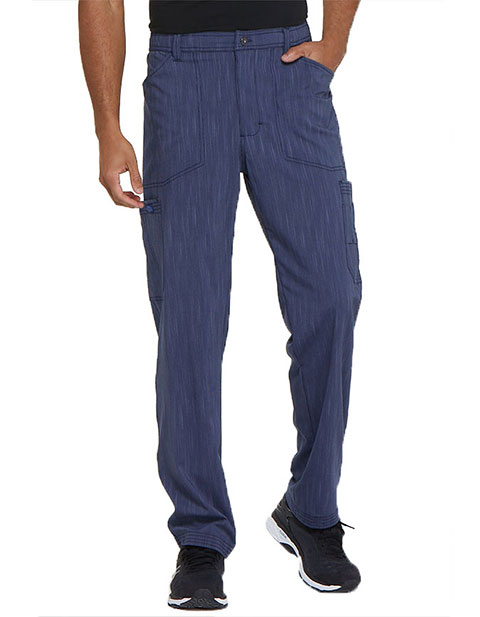 Dickies Advance Men's Rise Straight Leg Pant
