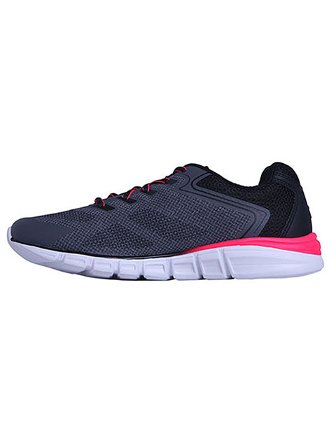 Fila USA Women's Lightweight Athletic Footwear