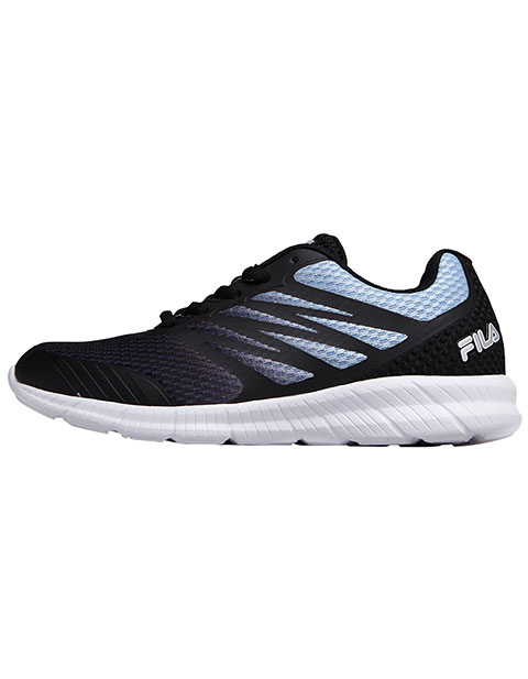 Fila Usa Women's Athletic Lightweight Footwear