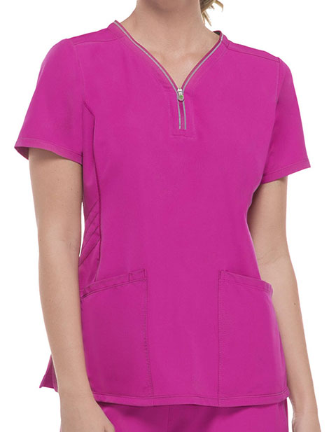Healing Hands HH360 Women's Sonia Scrub Top