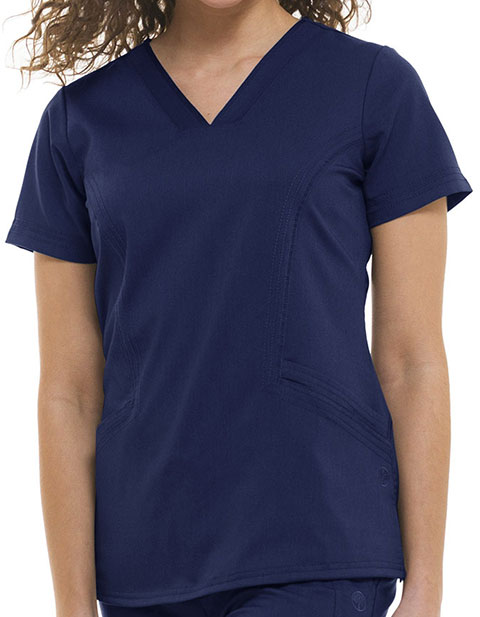 Healing Hands Purple Label Women's Joni Top