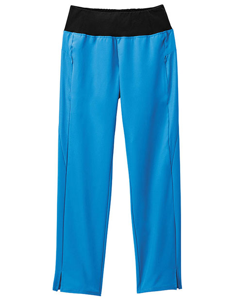 Jockey Performance RX Ladies Zen Pant