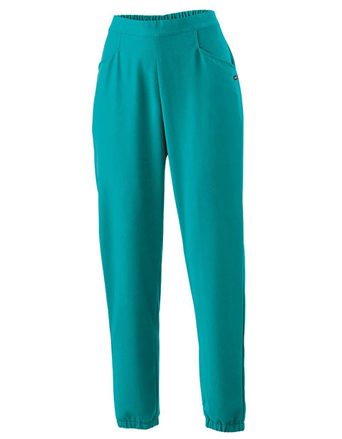 Jockey Modern Fit Women's Jogger Scrub Tall Pant