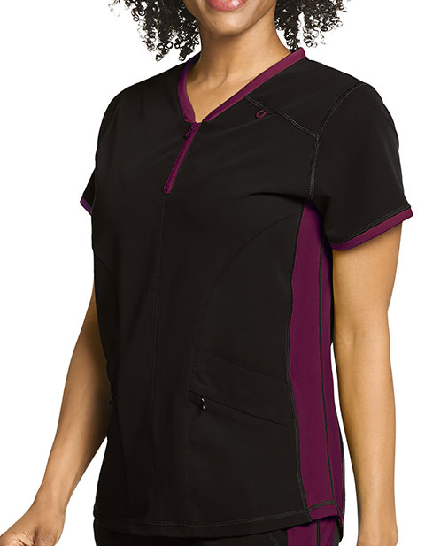 Jockey Retro Women's Air Condition Top