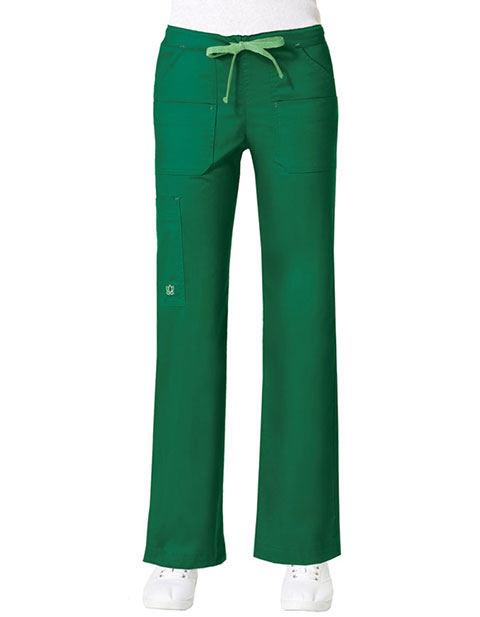 Maevn Blossom Women's Tall Utility Cargo Pant