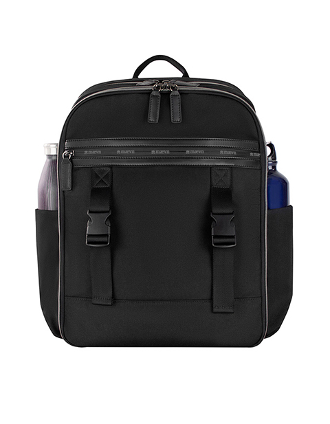 Maevn Unisex Clinical Utility Backpack