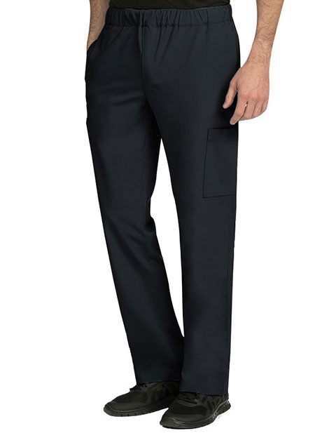 Med Couture Activate Men's Performance 2 Cargo Pocket Pant