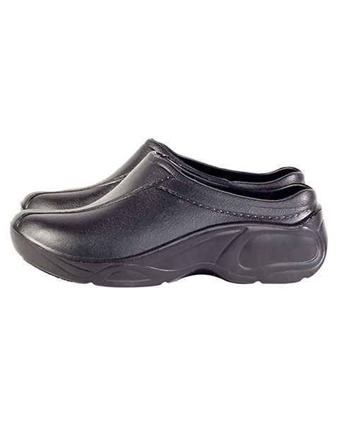 Natural Uniforms Women's Ultralite Strapless Clogs