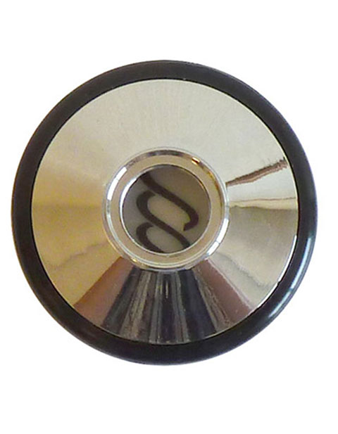Prestige Large Rim And Disk Assembly Replacement For 112 Stethoscopes