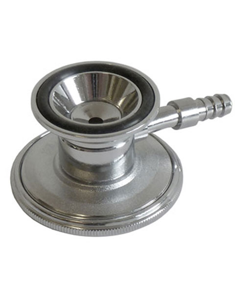 Prestige Chestpiece Replacement For 134 Series Stethoscopes