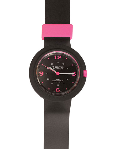 Prestige Neo Retro Scrub Watch