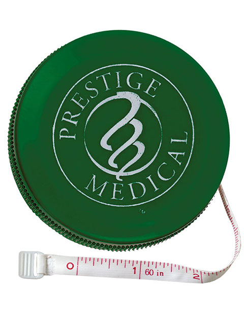 Prestige Inches and Centimeters Tape Measure