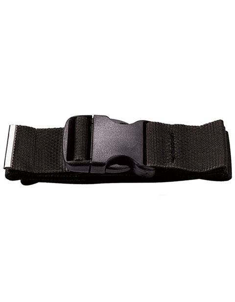 Prestige Nylon Gait Transfer Belt