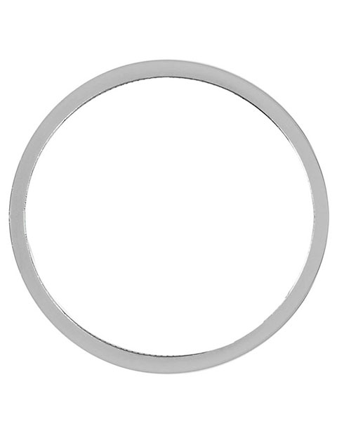 Prestige Lens Retaining Ring for Gauge