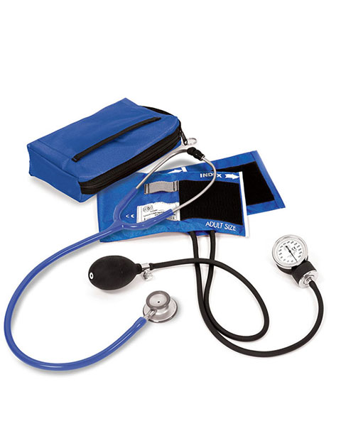Prestige Clinical Lite™ Combination Kit
