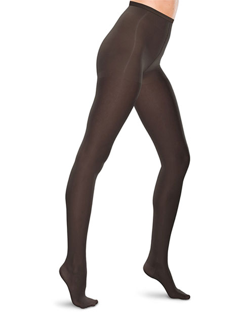 Therafirm Women's 15-20 Mmhg Pantyhose