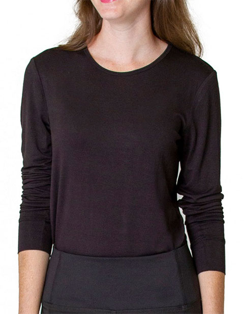 Urbane Ultimate Women's long Sleeve Tee