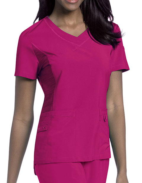 Urbane Womens Quick Cool Sport Tunic