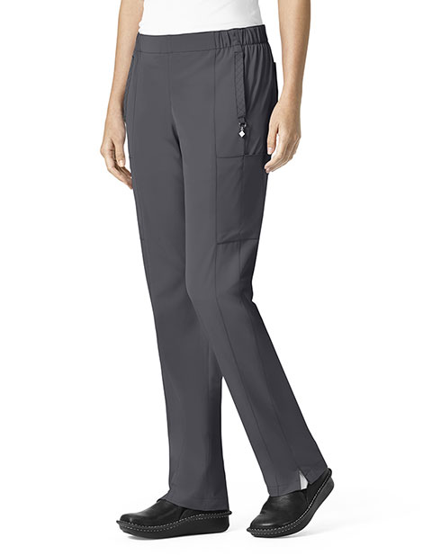 Vera Bradley Halo Women's Mary Drawstring Cargo Tall Pant