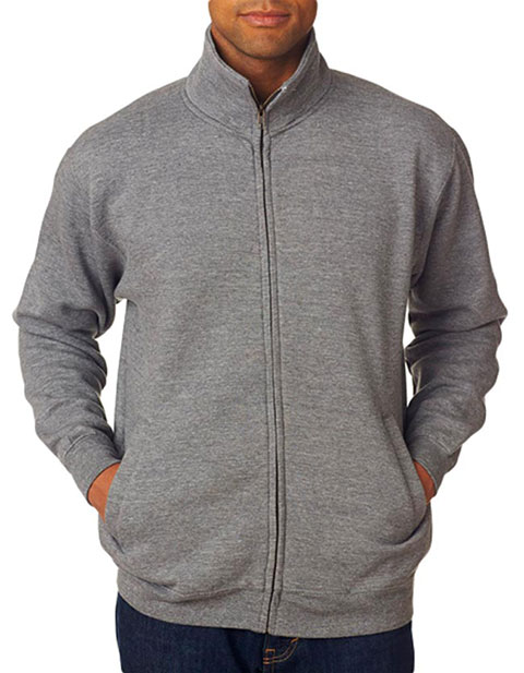 7175 Weatherproof Adult Cross Weave® Warm-Up Blend