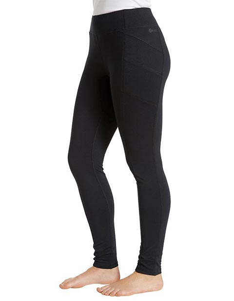 Whitecross FIT Women's Ultimate Legging Pant