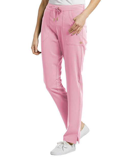 Whitecross Marvella Women's Straight Leg Pant